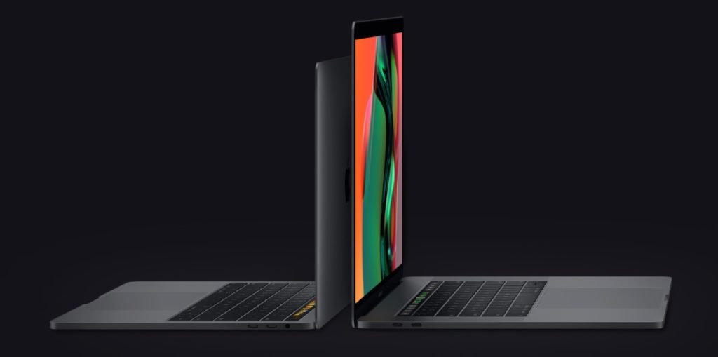 Macbook Pro Price List