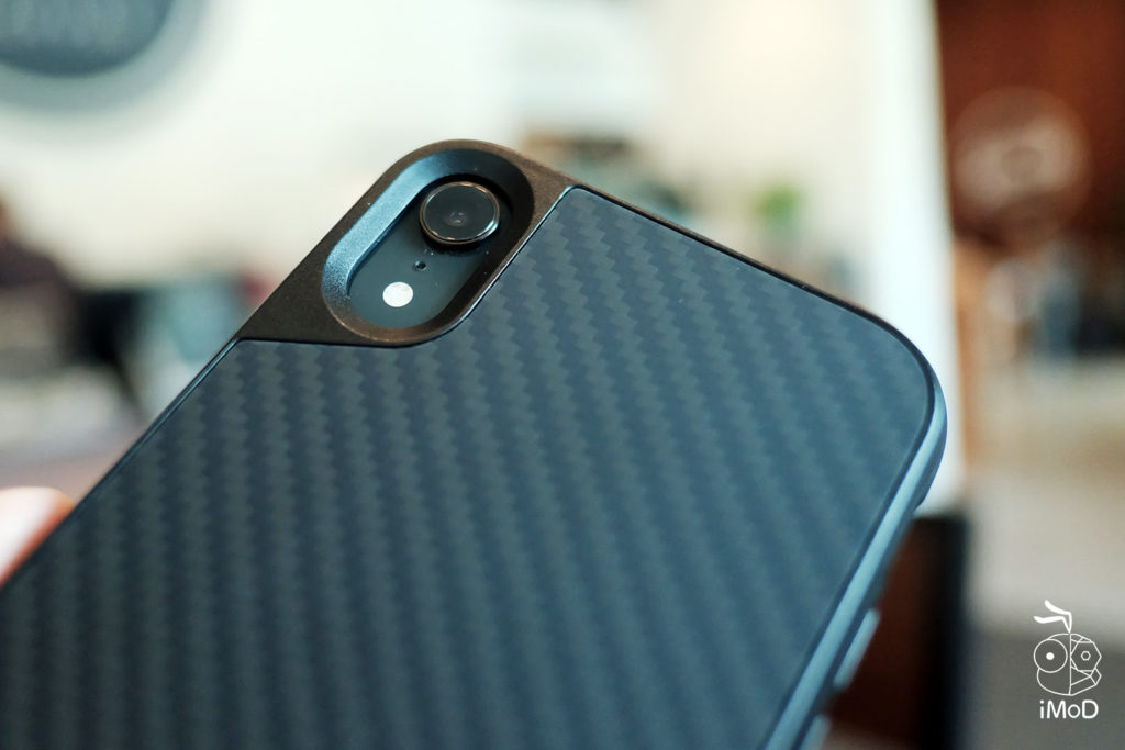 Mous Limitless 2 0 Case Iphone Xr Review 7