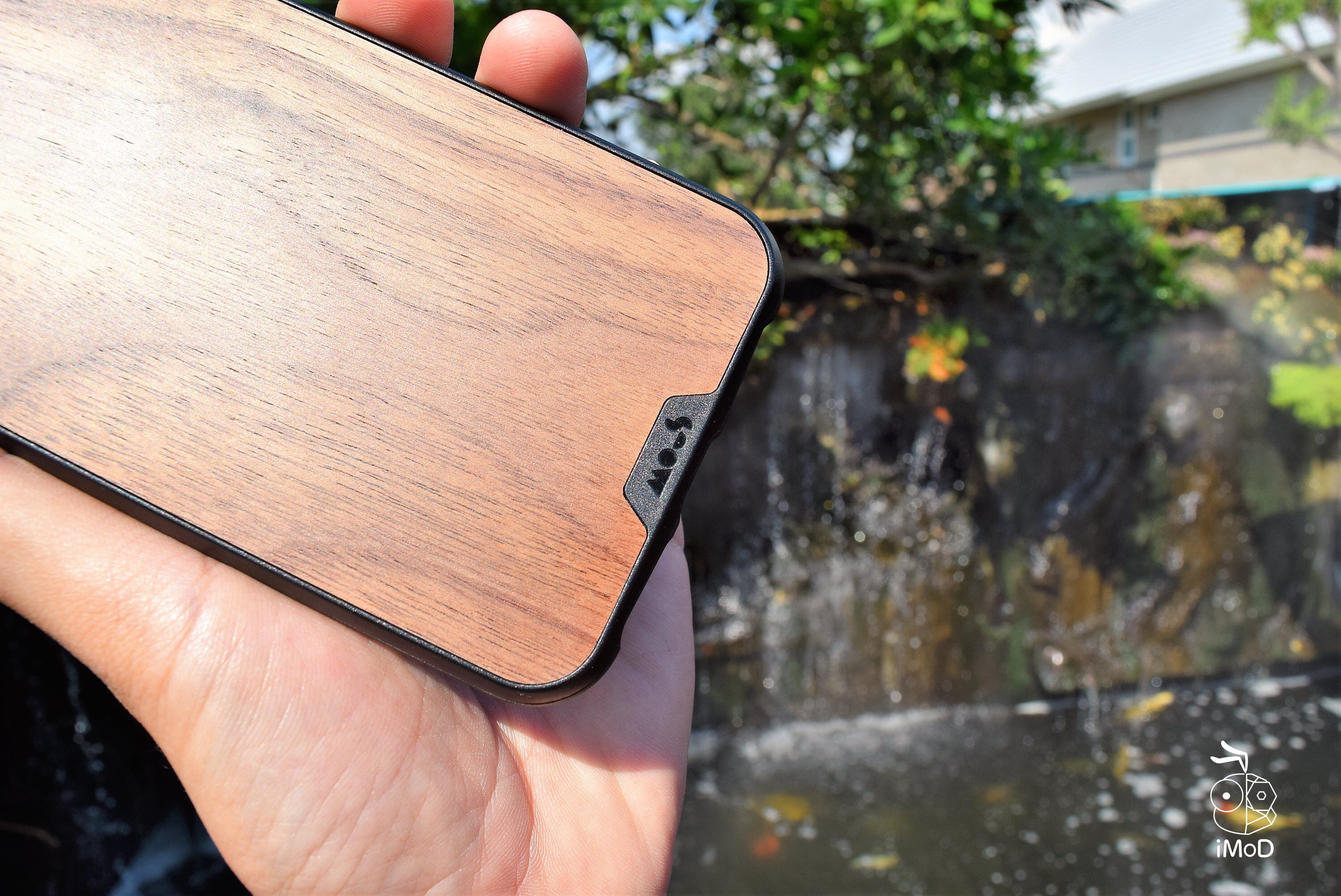 Mous Limitless 2 0 Review 0040