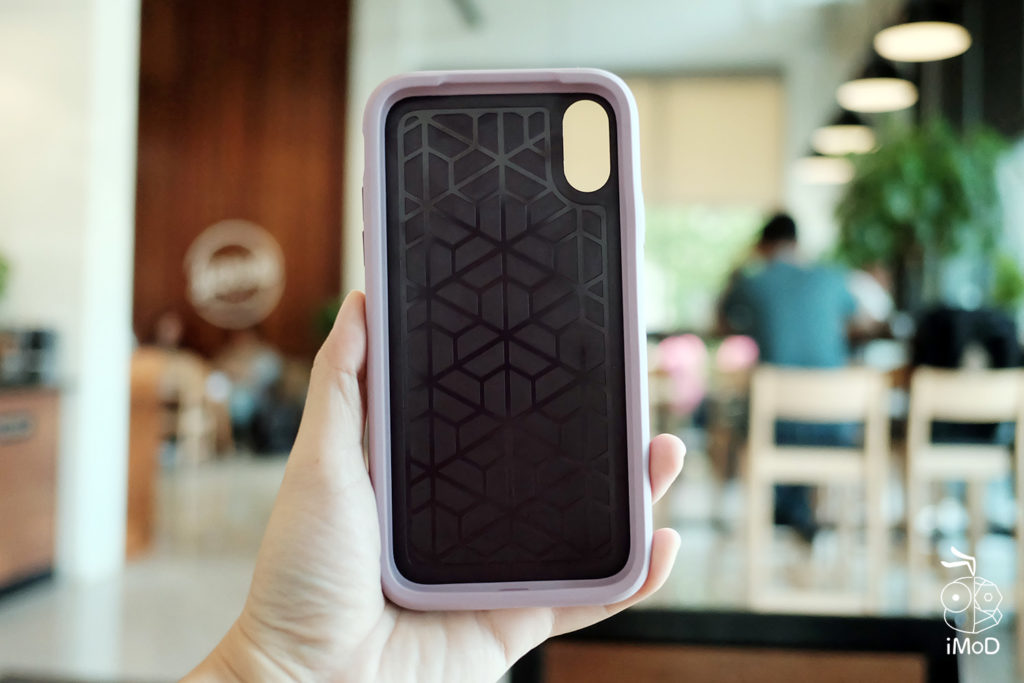 Otterbox Symmetry New Thin Design Case Iphone Xr Review 1