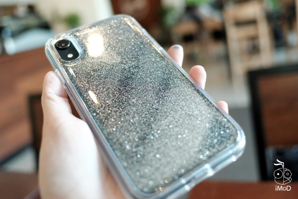 Prodigee Case Iphone Xr Review 2