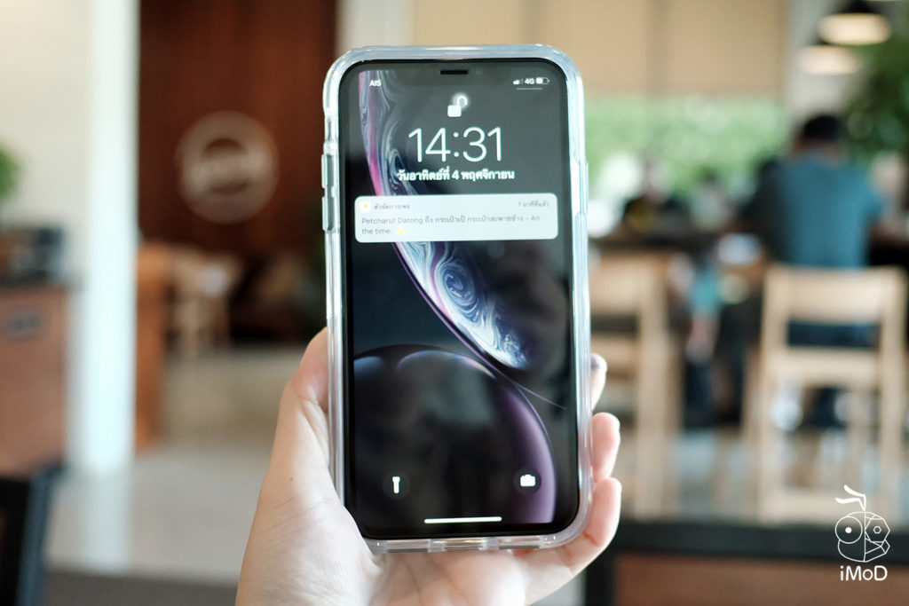Prodigee Case Iphone Xr Review 4