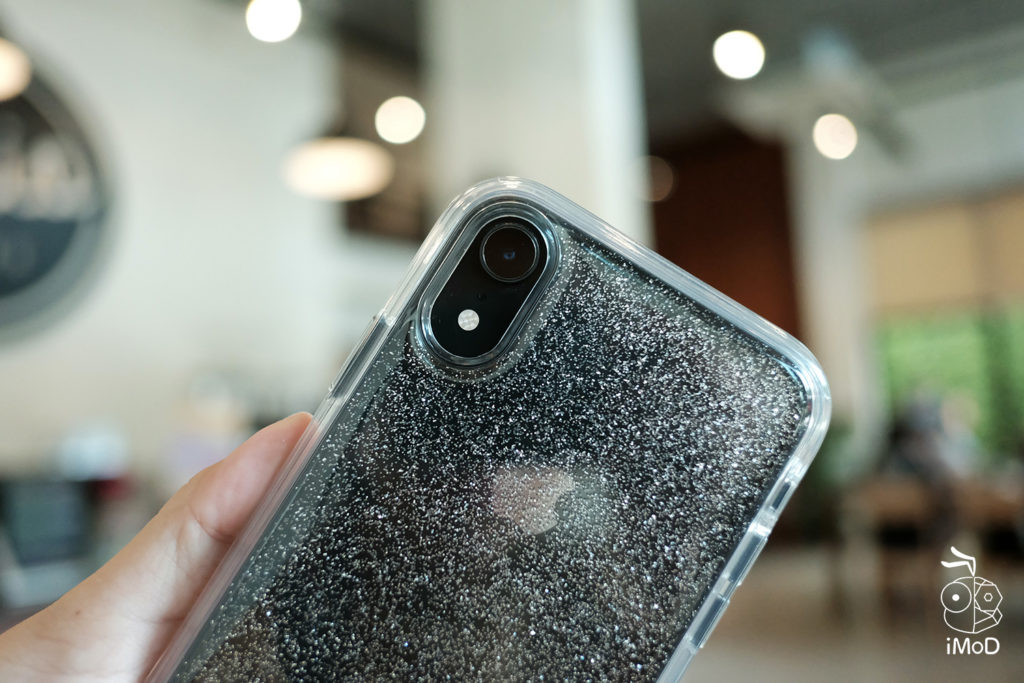 Prodigee Case Iphone Xr Review 6