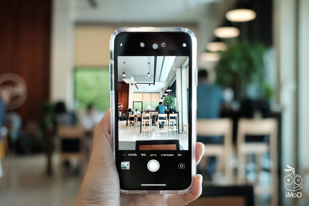 Spigen Ultra Hybrid Case Iphone Xr Review 3