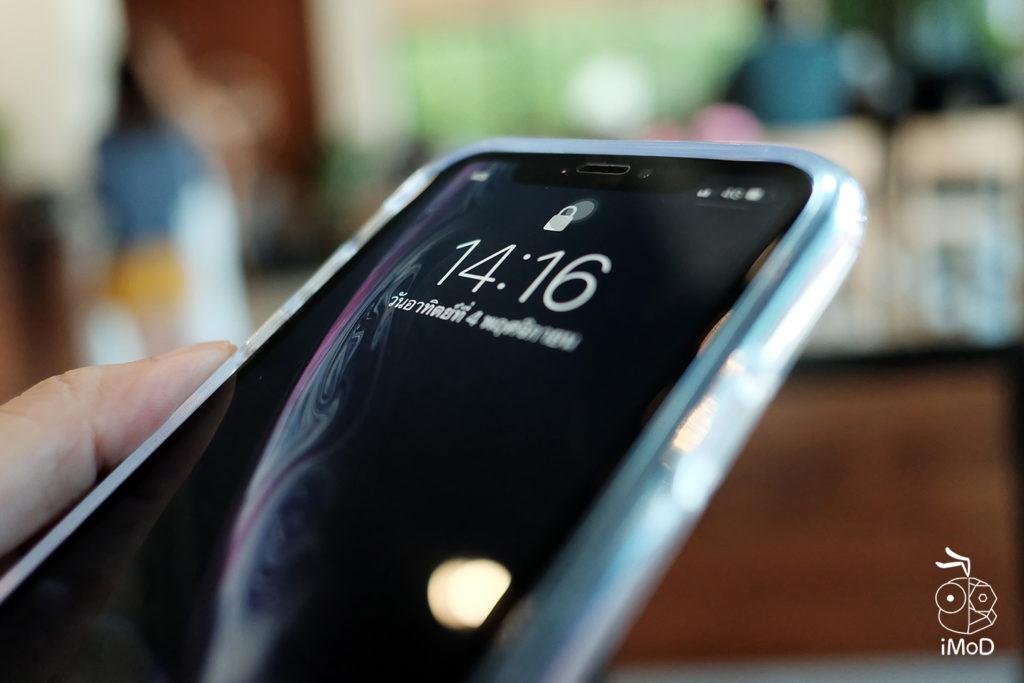 Spigen Ultra Hybrid Case Iphone Xr Review 8