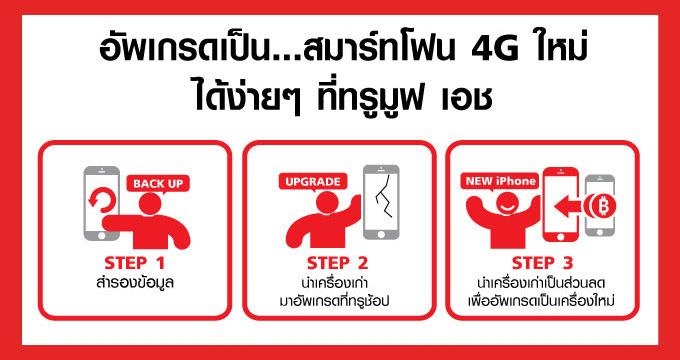 Trad In Iphone Xs Iphone Xr 2