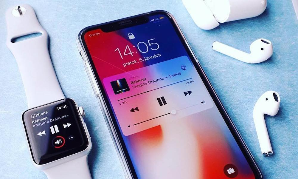 8 Things User Want To See On Airpods 2 2019 4