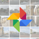 Google Photos Cover