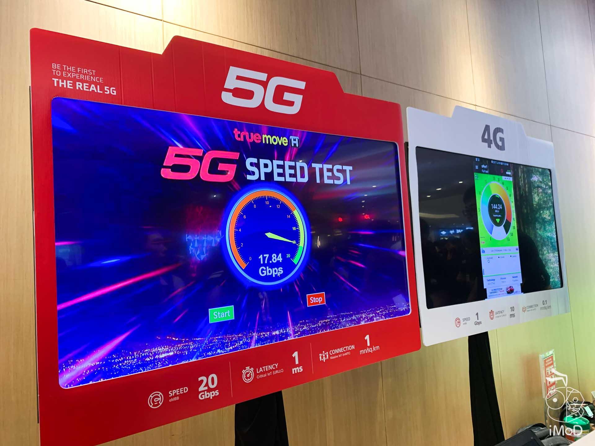 True 5g Digital Thailand 0202