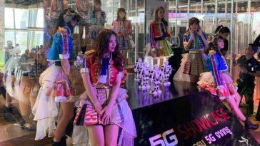True 5g Digital Thailand 0225
