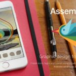 App Assembly Cover