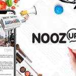 App Noozup Cover