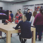Apple Promote Iphone Xr Apple Store And Online