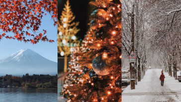 Apple Share Shot On Iphone Xr And Iphone Xs Holiday Cheer Winter
