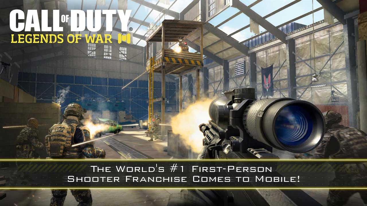 Call Of Duty Mobile Upcoming Content3