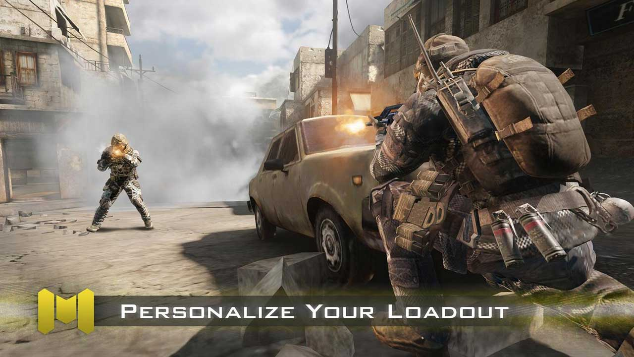 Call Of Duty Mobile Upcoming Content7