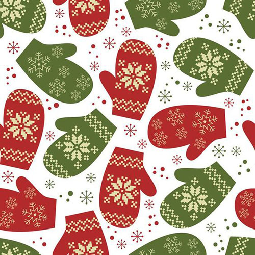Christmas Wallpaper For Apple Watch 1