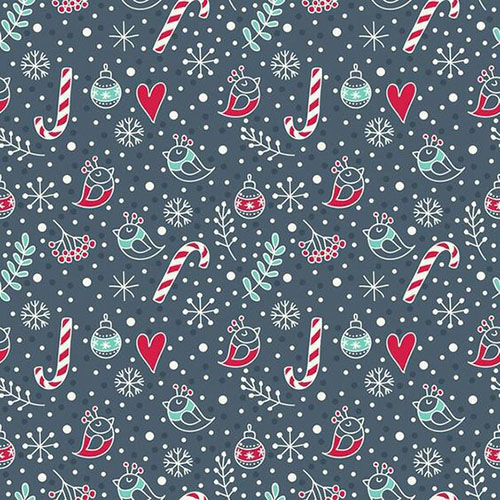 Christmas Wallpaper For Apple Watch 11