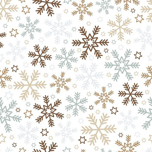 Christmas Wallpaper For Apple Watch 13