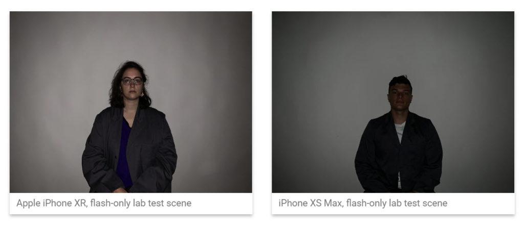 Dxomark Iphone Xr Best Singlelens Smartphone Camera Img 2
