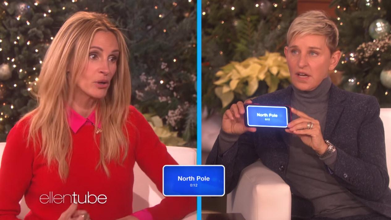 Ellen Show Iphone Xr Giveaway Img 3