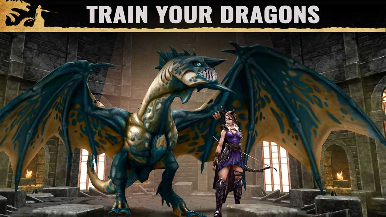 Game War Dragons Content3