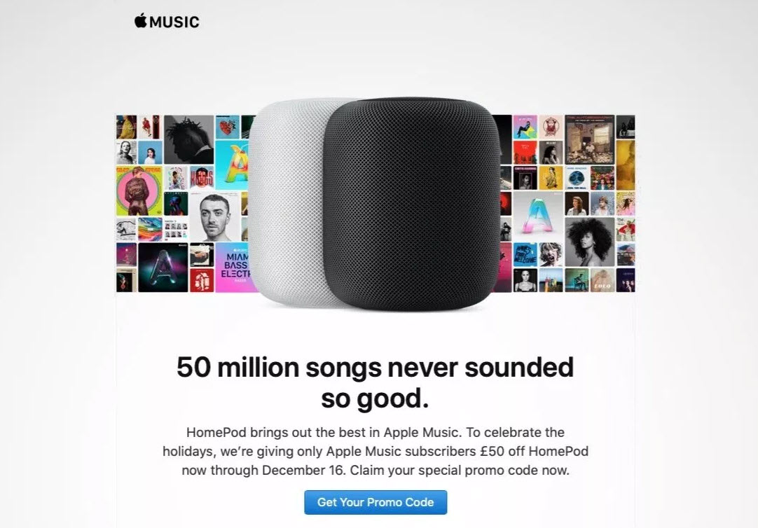 Homepod Discount Apple Music Uk User Img 2
