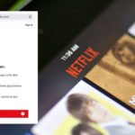 Netflix Removed Itunes Billing