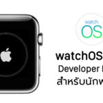Watch Os 5 1 3 Beta 1 Released Seed
