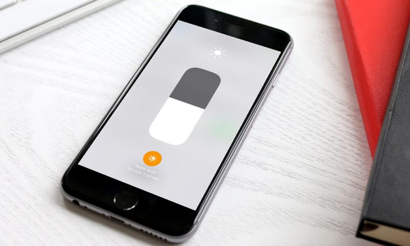 7 Tips To Setting Your First Iphone 6