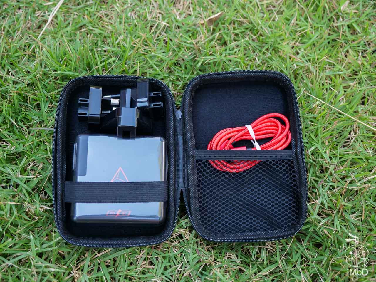 Adonit Wireless Travelcube Pro 1222169