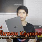 Keynote Imod Tv Youtube Cover