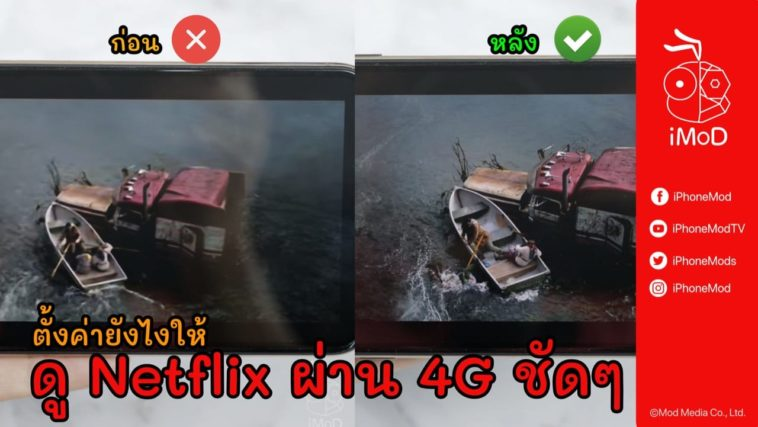 Netflix Iphone Bird Box Cover