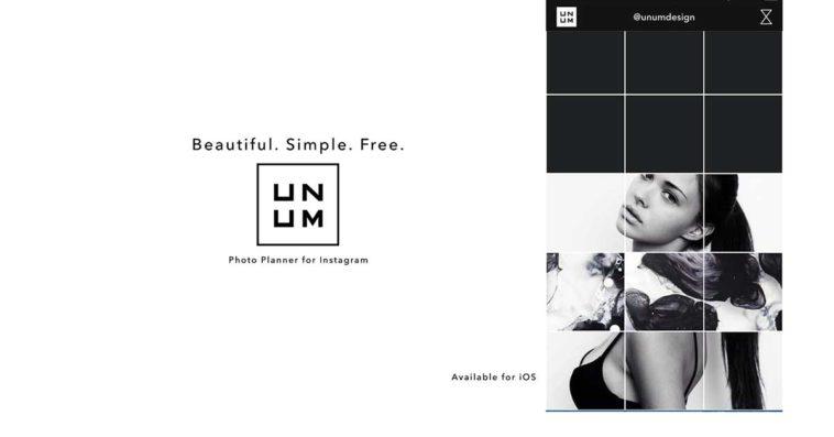 App Unum Cover