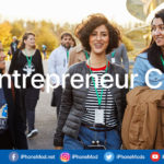 Apple Entrepreneur Camp App Developer Earnings 120 Billion