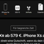 Apple Stop Selling Iphone 7 Iphone 8 In Germany