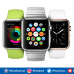 Apple Watch 0 Series 1 Part Shortage Series 2 Replacement Option