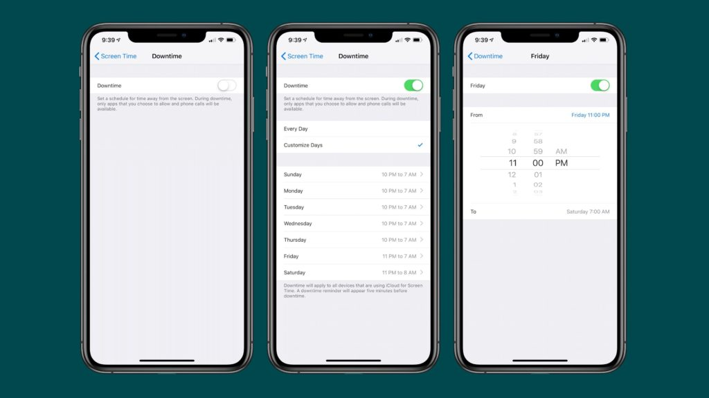 Downtime Ios 12 2 Beta Config Day 1