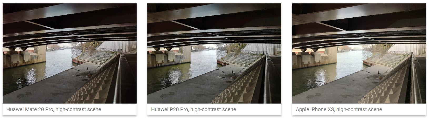 Dxomark Huawei Mate 20 Pro Camera Img 3