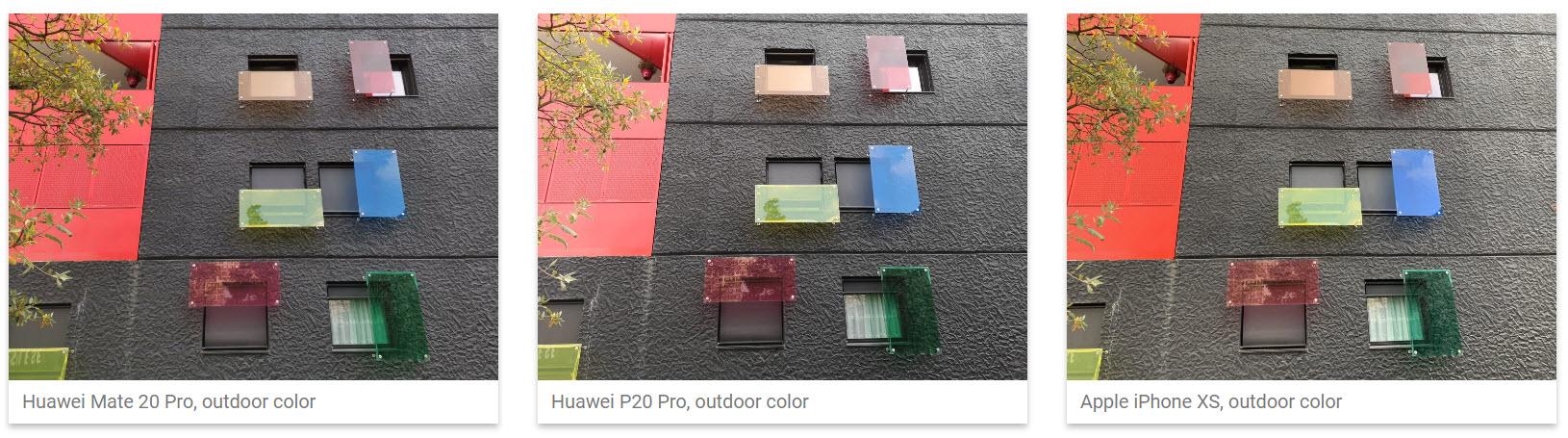 Dxomark Huawei Mate 20 Pro Camera Img 4