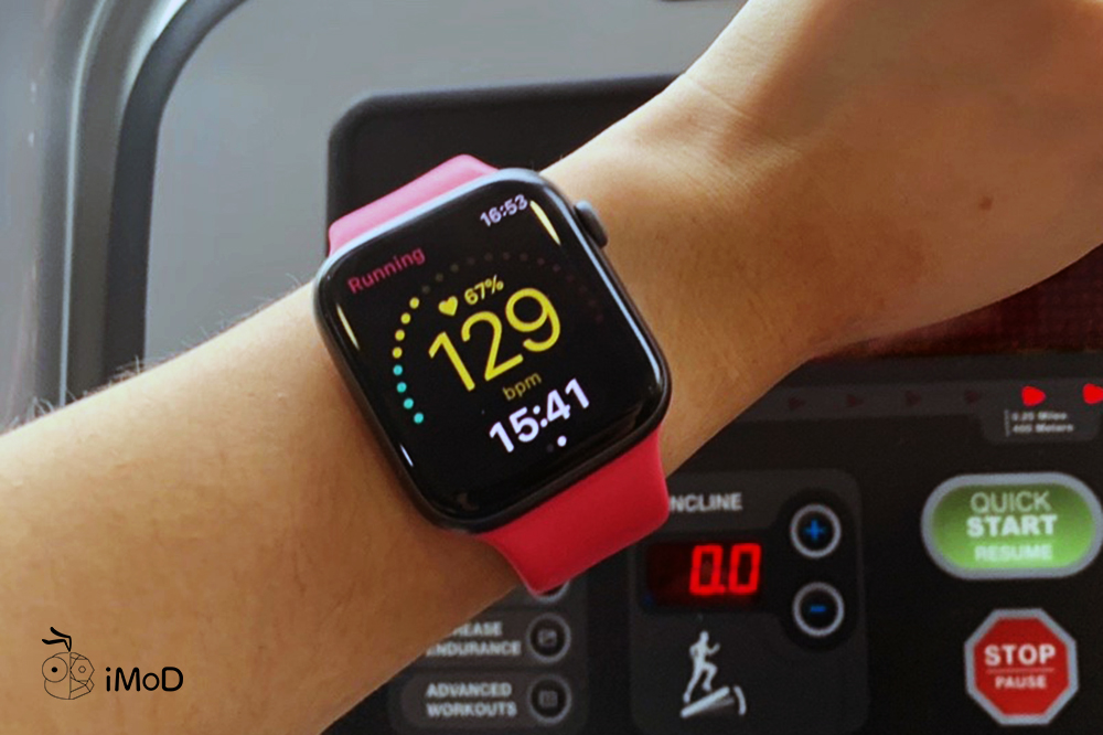 Exercise Control Heart Rate Zone By Zone For Training 3