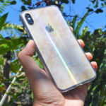 Gizmo Glass Series Rainbow And Gizmo Case Defense For Iphone Review Cover