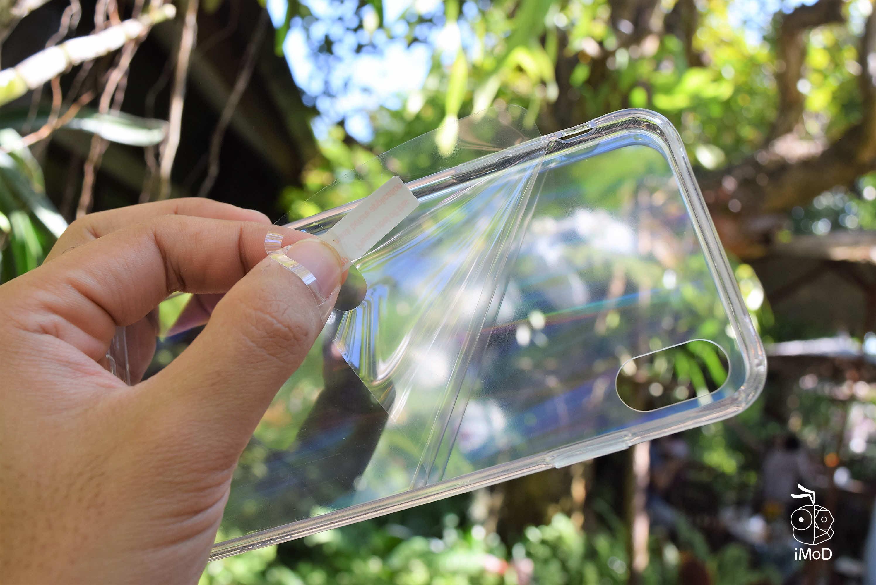 Gizmo Glass Series Rainbow Review 000009