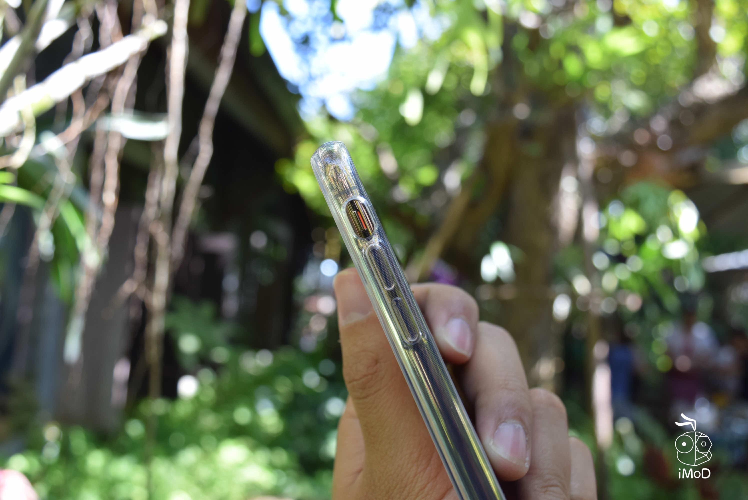 Gizmo Glass Series Rainbow Review 000034