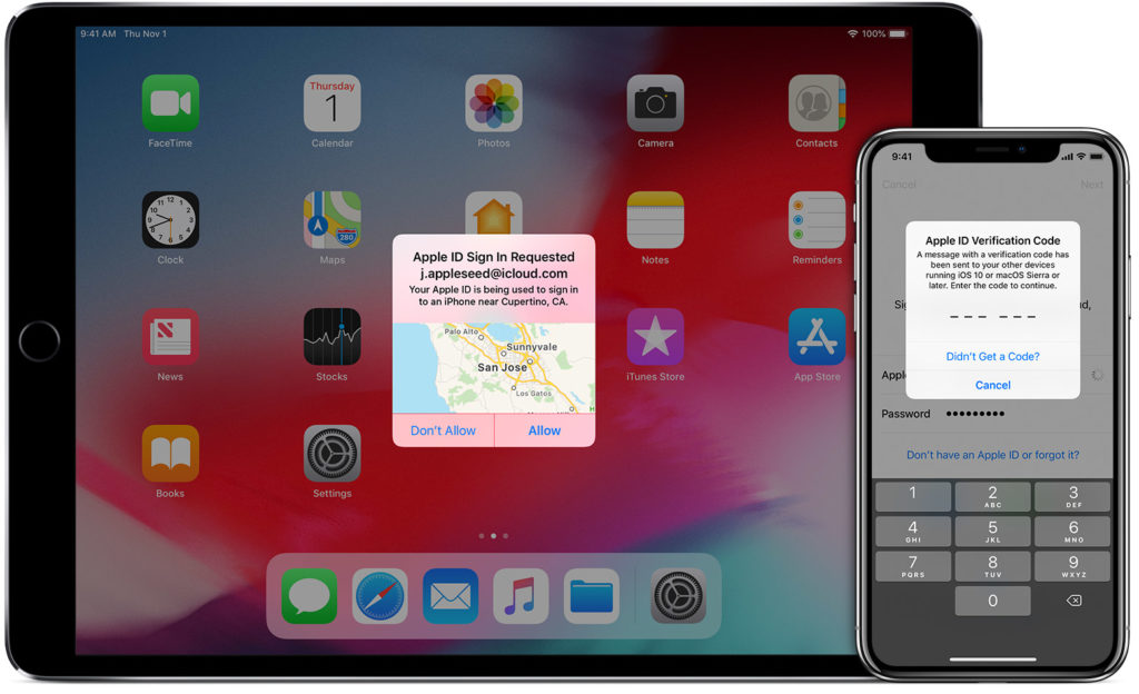 How To Change Password Apple Id Update 2019 4