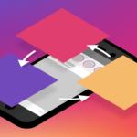 Instagram Algorithm Cover