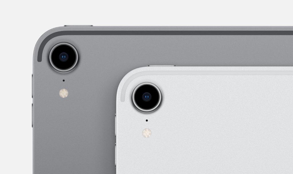Ipad Pro 2018 Cellular