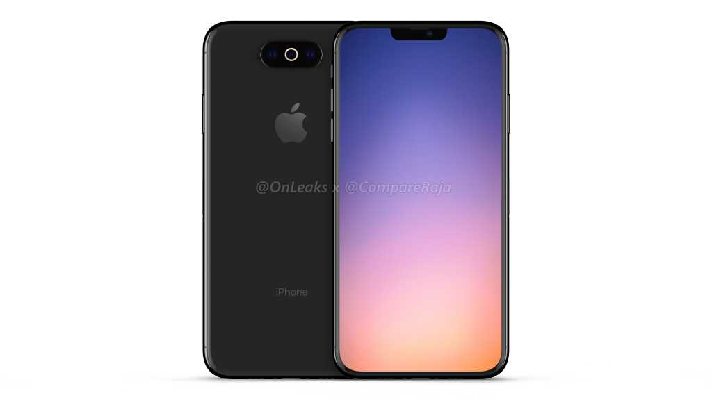 Iphone 2019 3 Lens Horizontal Render Image Img 2