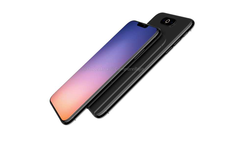 Iphone 2019 3 Lens Horizontal Render Image Img 3
