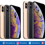 Iphone Xs Price